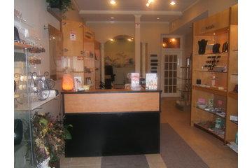 Petals Laser & Esthetic Studio Inc