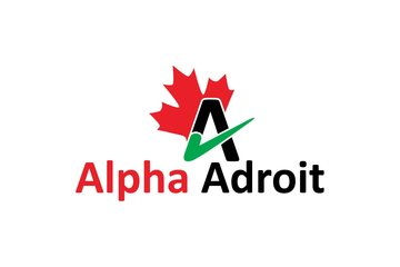Alpha Adroit Engineering Ltd