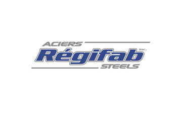 Regifab Inc