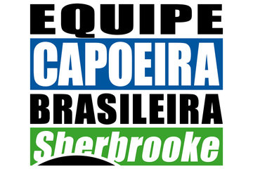 Capoeira Sherbrooke