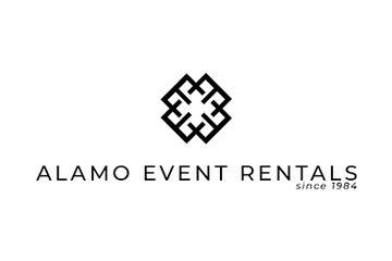 Alamo Event Rentals