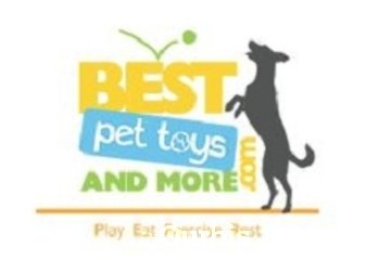 BEST Pet Toys and More.com