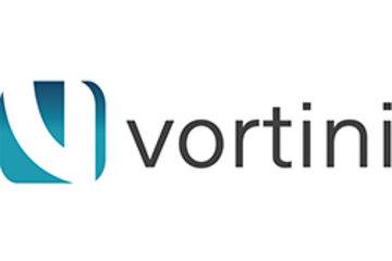 Vortini