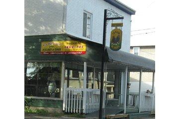 Restaurant La Bi-Coq Au Soleil