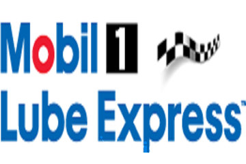 Mobil 1 Lube Express Duncan