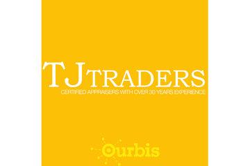 TJ Traders