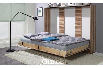 meubles ergo 2000 inc saint f lix de valois qc ourbis
