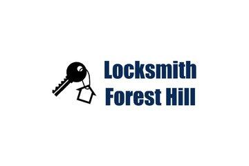 Locksmith Forest Hill