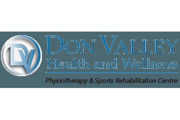 Don Valley Health & Wellness Centre