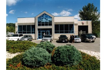 Dundas Valley Collision Centre