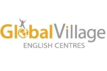 Global Village English Centres - GV Calgary