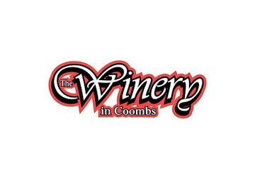 The Winery in Coombs