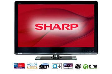 Reparation TV Repair Dupras Television à Montréal