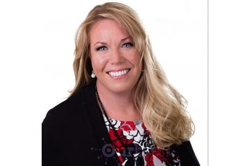 Axiom Mortgage - Krista Rumberg
