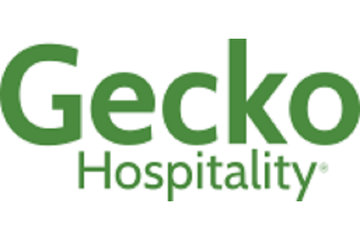 Gecko Hospitality
