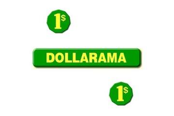 Dollarama à Montréal: Dollarama