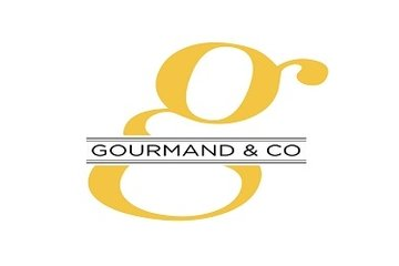 Gourmand & co