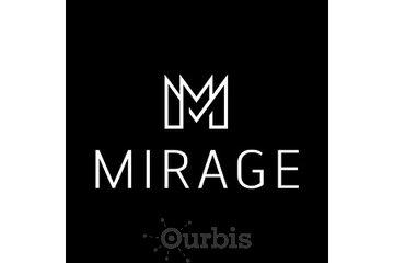 Mirage | Beauté - Coiffure et esthétiques à Lévis à Charny