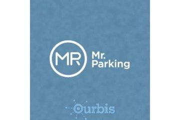 Mr Parking