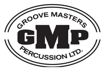 Groove Masters Percussion Ltd