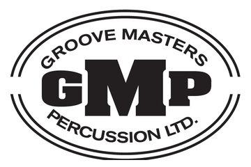 Groove Masters Percussion Ltd in Richmond: Groove Masters Percussion