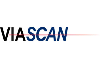 Viascan Inc à Saint-Laurent