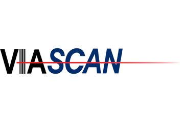 Viascan Inc