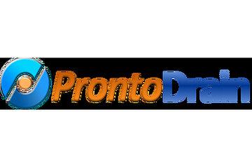 ProntoDrain