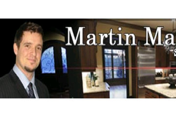 Martin MacFarlane - Sutton Group Heritage Realty Inc.
