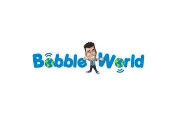 Bobble World