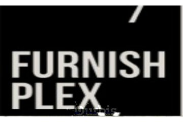 Furnishplex