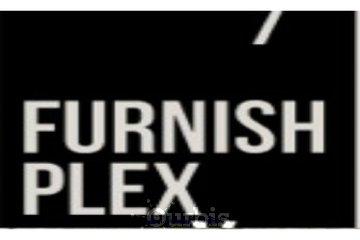 Furnishplex