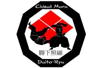 École d'Arts Martiaux Chisaii Maru