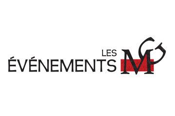 Les Événements MG / La Marieuse
