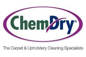The Plains Chem-Dry