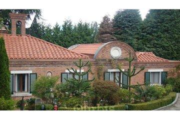 Valhalla Roofing Ltd