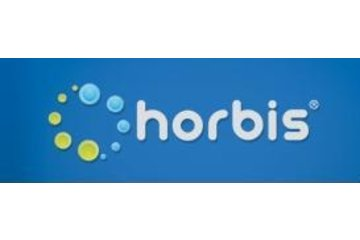 Les Distributions Horbis