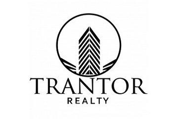 Trantor Realty