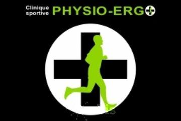 Clinique sportive Physio-Ergo