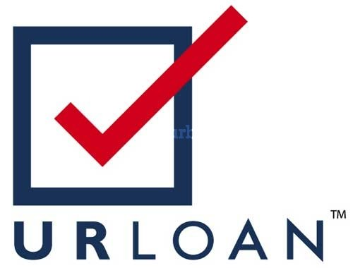 Vancouver personal loans