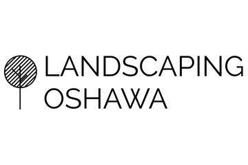 Landscaping Oshawa