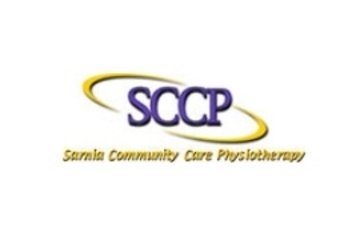 Sarnia Community Care Physiotherapy