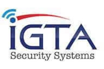 iGTA Security Systems à CONCORD