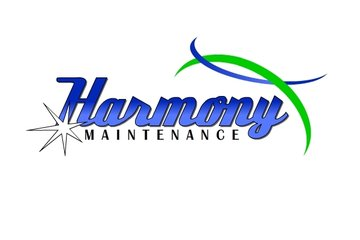Harmony Maintenance Inc