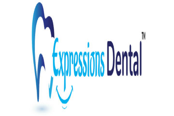 Expressions Dental™