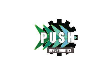 Push Opportunities