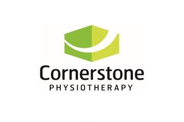 Cornerstone Physiotherapy