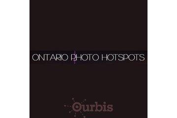 Ontario Photographic Hotspots