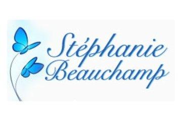 Stéphanie Beauchamp massothérapeute - la trame
