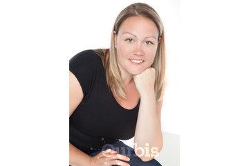 Clinique de Massothérapie Julie Perreault